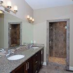 Bathroom Ideas & Inspiration