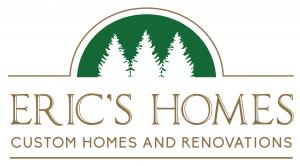 Erics Homes final filse